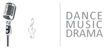 Stouffville Academy of Music & Dance
